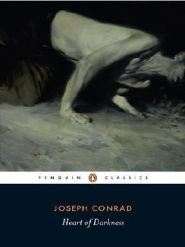 Heart of Darkness and The Congo Diary (Penguin Classics) Revised Edition by Conrad, Joseph published by Penguin Classics (2007)