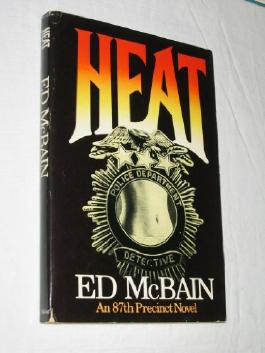 Heat: An 87th Precinct Novel