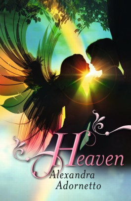 http://www.amazon.de/Heaven-Halo-Trilogie-Alexandra-Adornetto/dp/3499216027