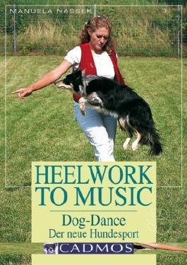 Heelwork to Music