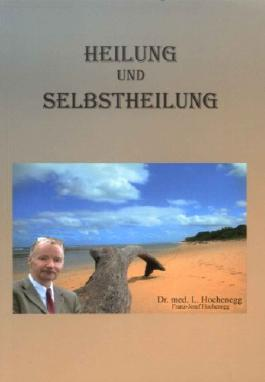 Heilung Selbstheilung