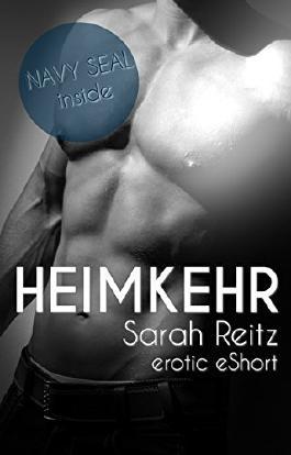Heimkehr: erotic eShort (erotic eShorts 3)
