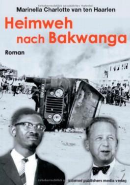 Heimweh nach Bakwanga