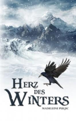 Herz des Winters