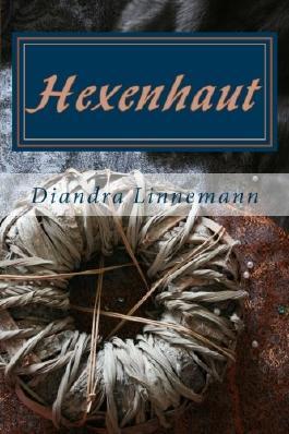 Hexenhaut (Magie hinter den sieben Bergen)