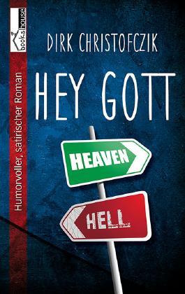 Hey Gott