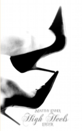 High Heels (Erotik)