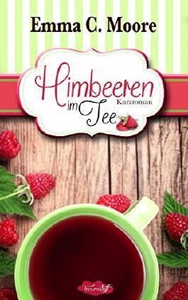 Tennessee Storys: Himbeeren im Tee