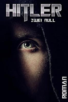Hitler zwei null