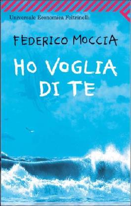 Ho voglia di te (Universale economica) (Italian Edition)