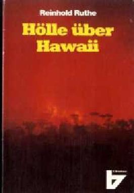 Hölle über Hawaii