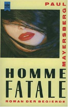 Homme fatale
