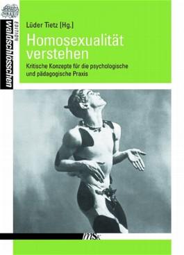 Homosexualität verstehen
