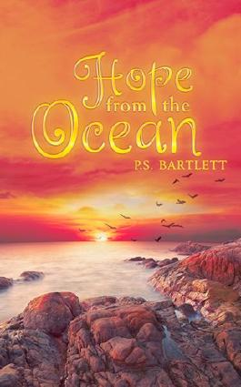 "Hope from the Ocean: (The Prequel to ""Fireflies"")"