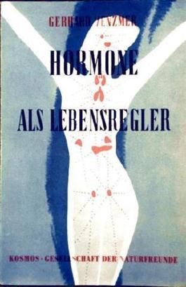 Hormone als Lebensregler