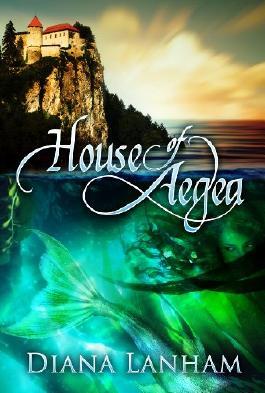 House of Aegea