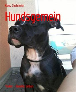 Hundsgemein