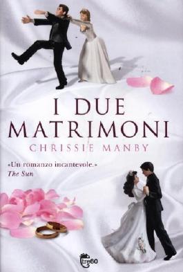 I due matrimoni