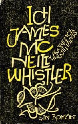 ICH James McNeill Whistler