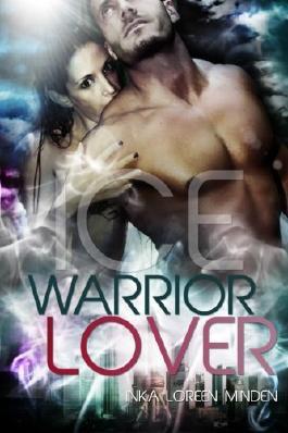 Ice - Warrior Lover