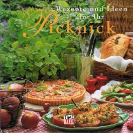 Ihr Picknick