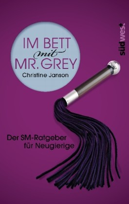 Im Bett mit Mr. Grey