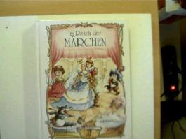 Im Reich der Märchen