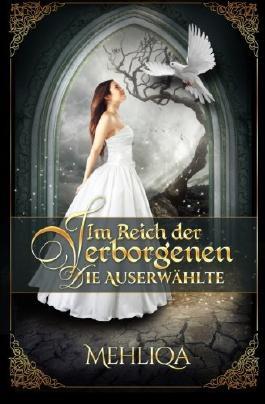 http://ilys-buecherblog.blogspot.de/2015/12/rezension-im-reich-der-verborgenen-die.html