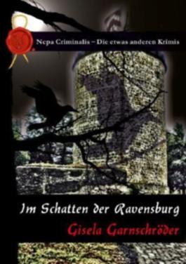 Im Schatten der Ravensburg