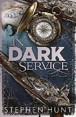 In Dark Service (The Far-Called)