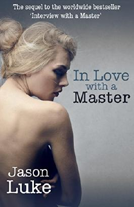 In Love with a Master