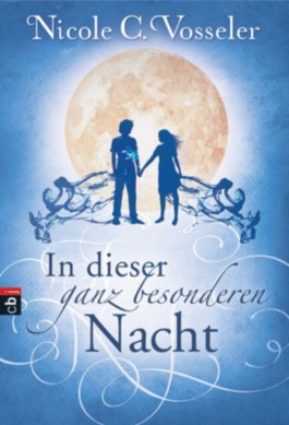 https://s3-eu-west-1.amazonaws.com/cover.allsize.lovelybooks.de/In-dieser-ganz-besonderen-Nacht-9783570155349_xxl.jpg