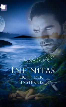 Infinitas 2 - Licht der Finsternis
