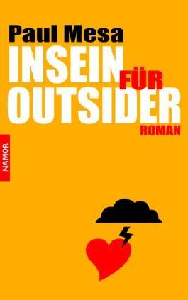 Insein für Outsider