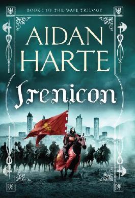 Irenicon