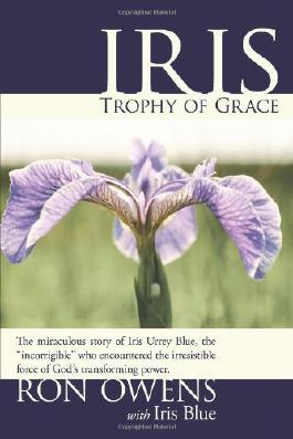 Iris: Trophy of Grace
