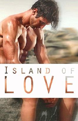 Island of Love: Gay Romance