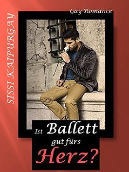 Ist Ballett gut fürs Herz?