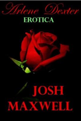JOSH MAXWELL (Teil 1)