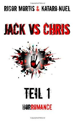 Jack vs. Chris: Verlangen