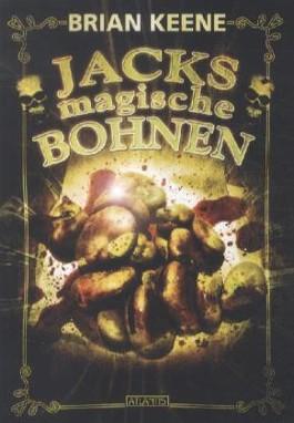 Jacks magische Bohnen