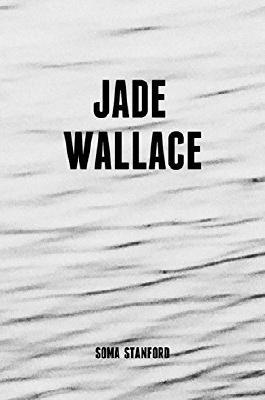 Jade Wallace: A Lesbian Erotica Novel