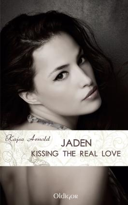 Jaden - Kissing the real love