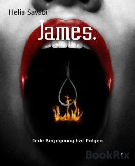 James.