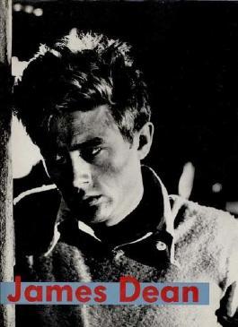 James Dean. Spuren eines Giganten