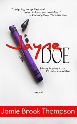 Jayne Doe