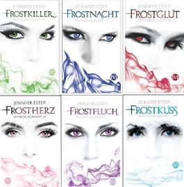 https://s3-eu-west-1.amazonaws.com/cover.allsize.lovelybooks.de/Jennifer-Estep-Mythos-Academy-Serie-B00PK0L9NW_xxl.jpg