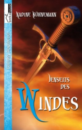 Jenseits des Windes (German Edition)