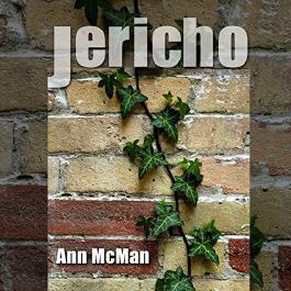 Jericho (Unabridged)