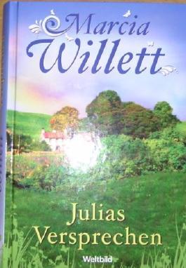 Julias Versprechen (Weltbild SammlerEdition)